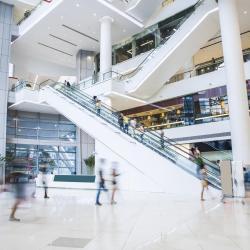Einkaufszentrum Mall of America, Bloomington