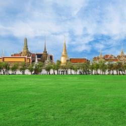 Plaza de Sanam Luang