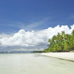 Alona Beach, Panglao Island