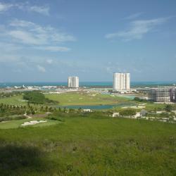 Gran Puerto Cancún