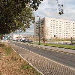 Università Policlinico Tor Vergata