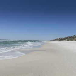 Hotels Around Beaches Of South Walton