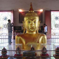 Ват Пратонг
