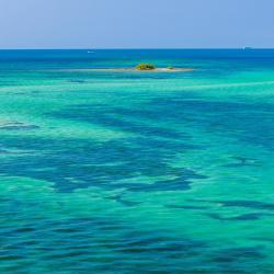 strand Mucuge
