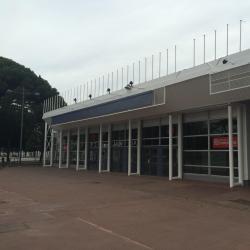 Toulouse Expo