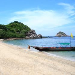 Bahía de Loh Dalum