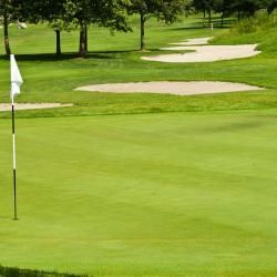 Interlaken-Unterseen Golf Club