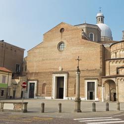 Catedral de Pádua