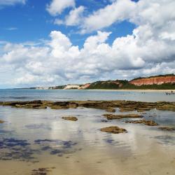 strand Pitinga