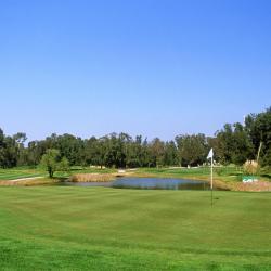 Penina Championship Golf Course