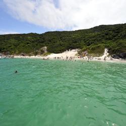 Пляж Перо