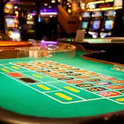 Saint-Malo Casino