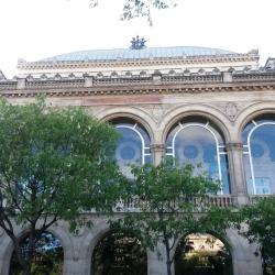 Teatro Châtelet