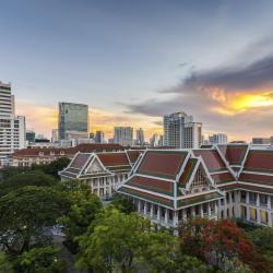 Chulalongkorn-Universität
