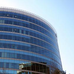 Johannesburg Stock Exchange JSE