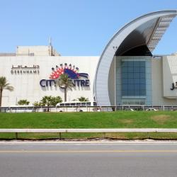 Bahrain City Centre Mall, Manama