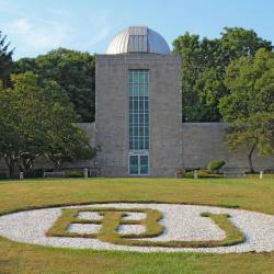 Университет Батлера