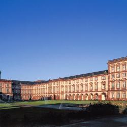 University of Mannheim