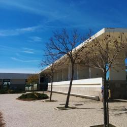 Terminal Rodoviário de Albufeira