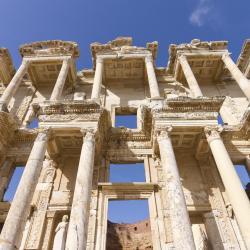 Efeze Museum