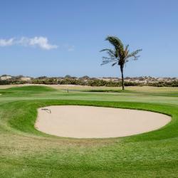 golfbaan Maspalomas