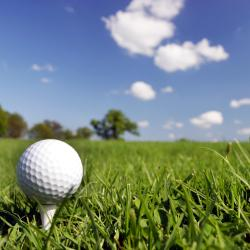 Quinta da Beloura Golf Course