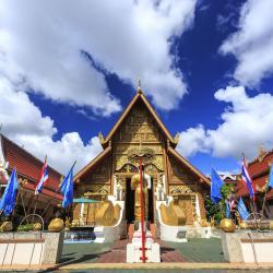 Wat Pra Sing