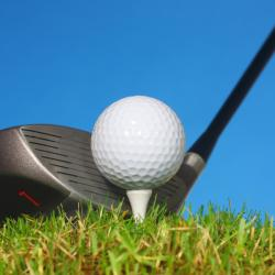 golfbaan Faldo Golfclub Cornelia