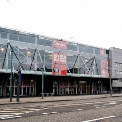 Antwerps Sportpaleis