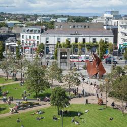 Eyre Square