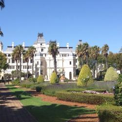 GrandWest Casino, Cape Town