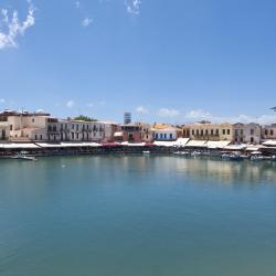 Ενετικό Λιμάνι