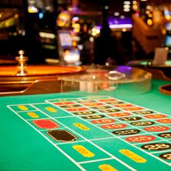 Puerto de la Cruz Casino