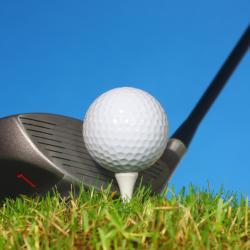 Golfclub Kaya Eagles
