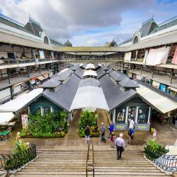 City Market Bolhao