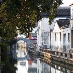 Pingjiang Road