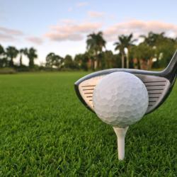 Riffa Golf Club