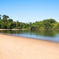 Playa de Anil