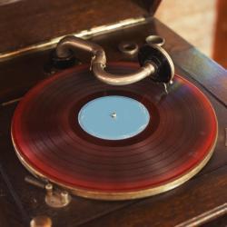 Muzeul Fonografului