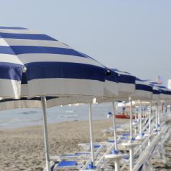 Rivabella Beach