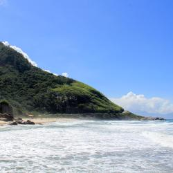 Playa de Palmas