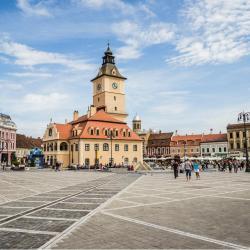 Council Square