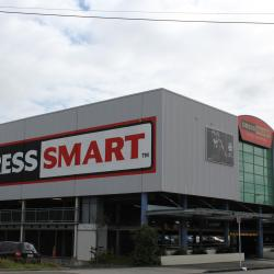 Dress-Smart Outlet Onehunga, Auckland