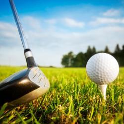 Golf Playa de Pals