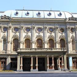 Teater Rustaveli