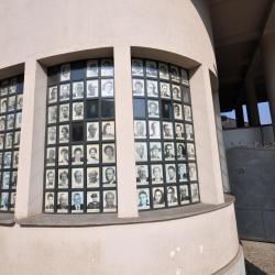 Музей фабрики Шиндлера