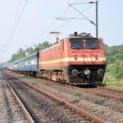 Coimbatore Junction