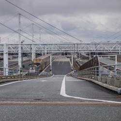 Eurotunnel UK