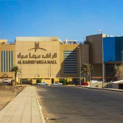 Al Rashid Mall