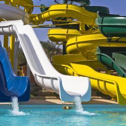 waterpark Aqua Fantasy